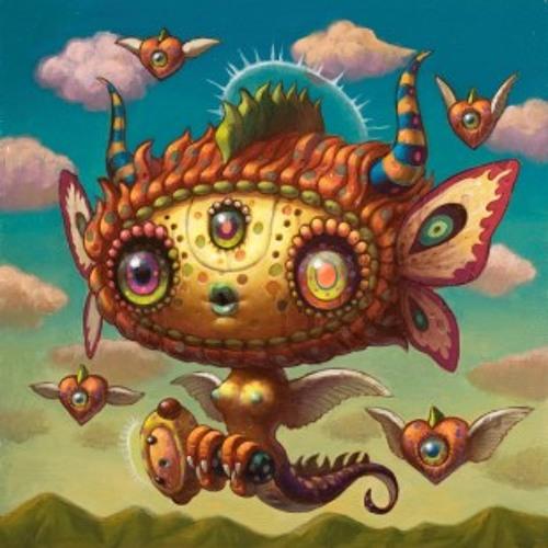 K-sy RVLT's avatar