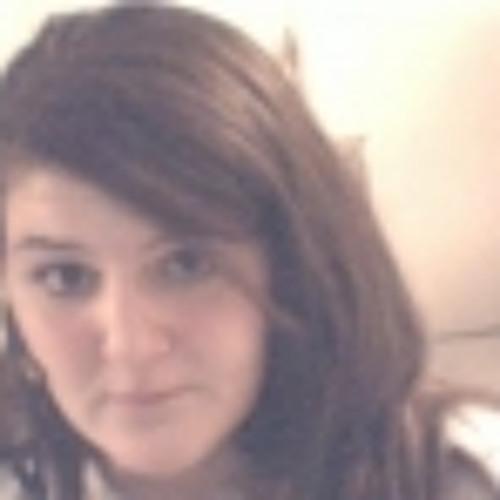 BrendaGallian's avatar