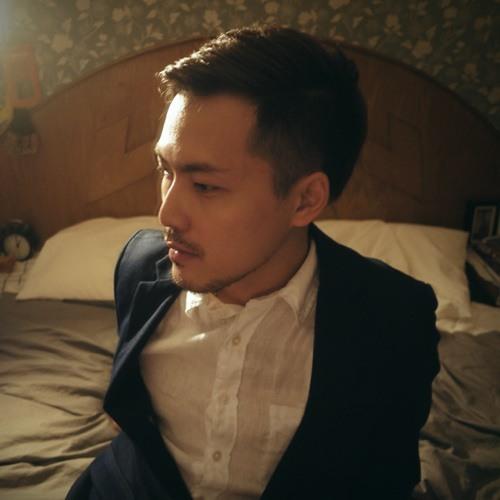 Johnny Y.X.J. Han's avatar
