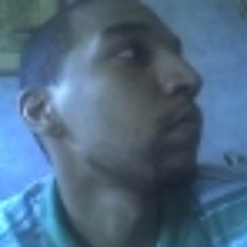 AnthonyArroyo's avatar