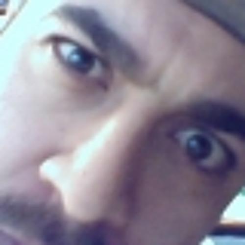 Bionic Bogeyman's avatar
