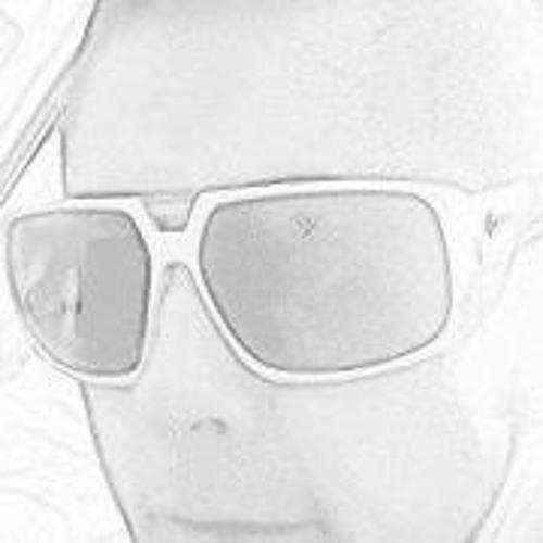 angel bravo's avatar