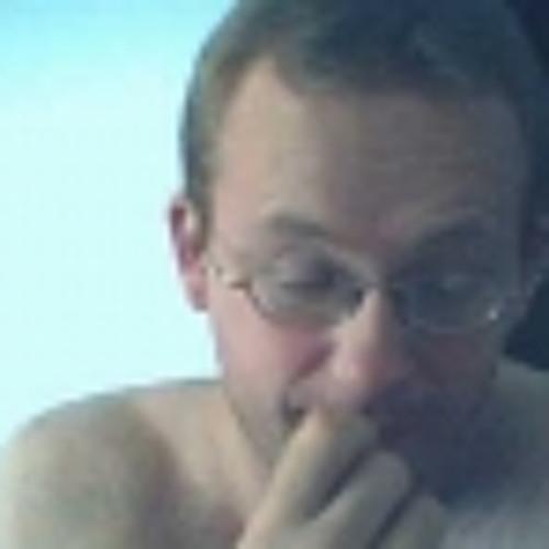 Oblivionbarf's avatar