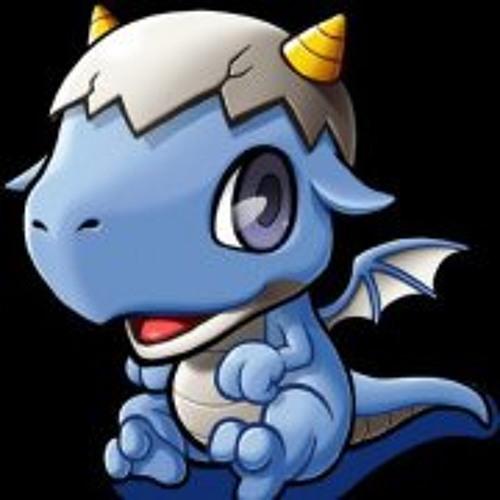 Ng Leong's avatar