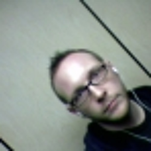 Flourescent Ghoul's avatar