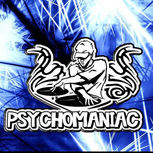 Psychomaniac Specials's avatar