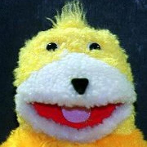 Paul Schubert 3's avatar