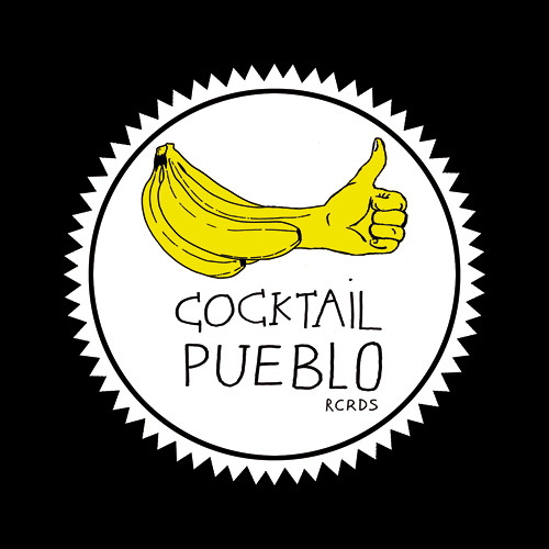 Cocktail Pueblo @ Flambant Cool's avatar