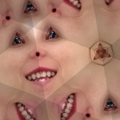 lebambam's avatar