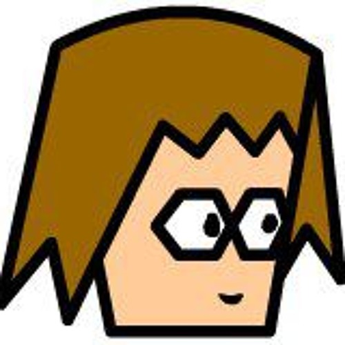 narFsnw's avatar
