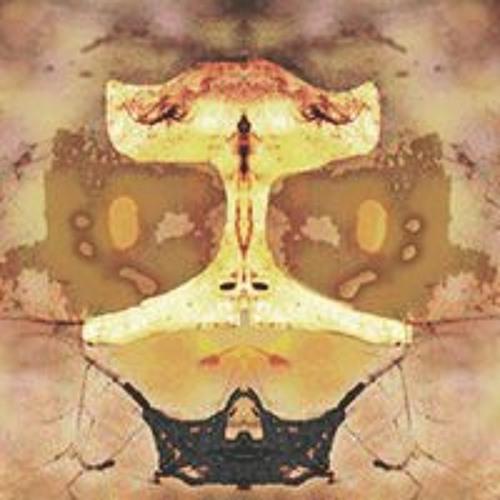 lichtik's avatar