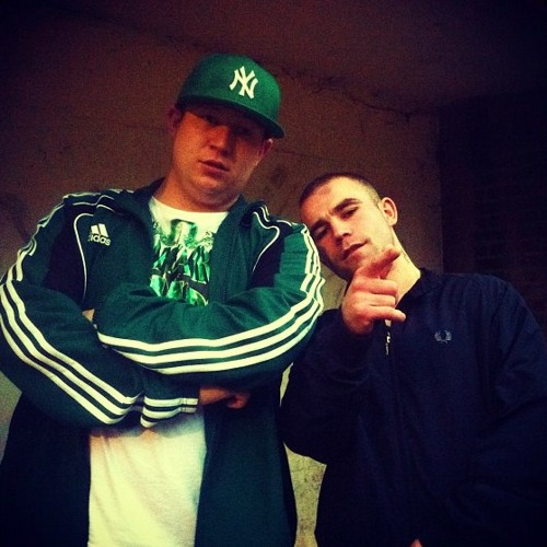Philly Virus & Swanny's avatar