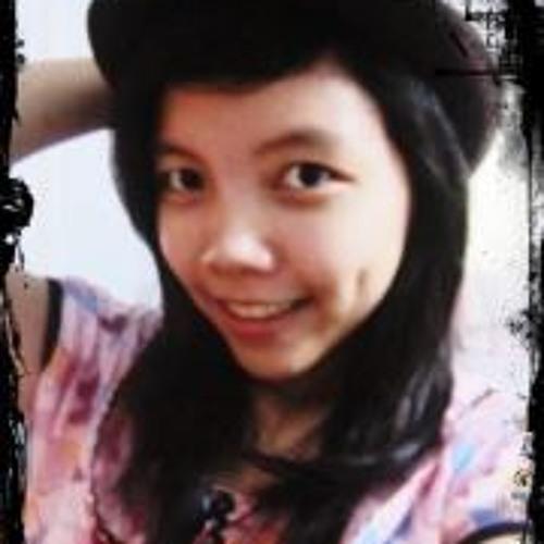Thae Hnin Oo's avatar