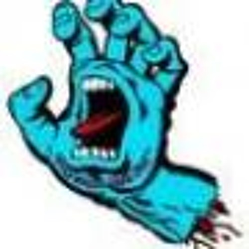 hazer_synn's avatar