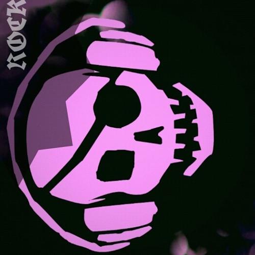 xxx-suicide-xxx's avatar