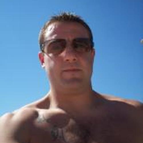 Benjamin Beck 3's avatar