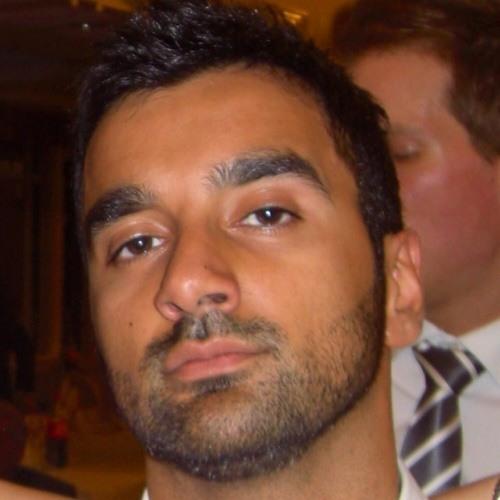 navbadwal's avatar