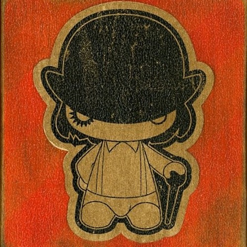 nicolaseduardo2's avatar