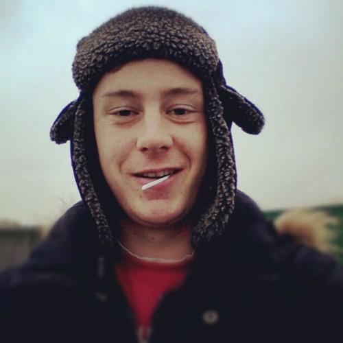Stresskip's avatar