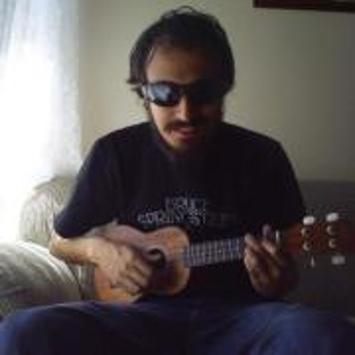 Claudio Carvalho Rocha's avatar