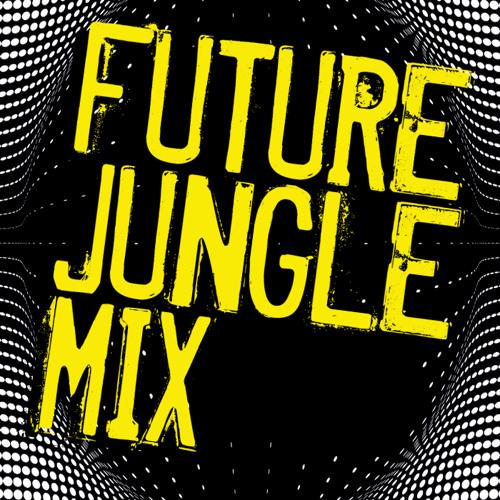 Future Jungle Mix's avatar