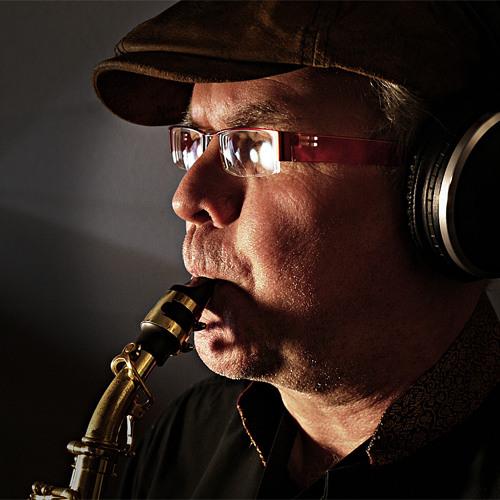 Gert Zimanowski's avatar