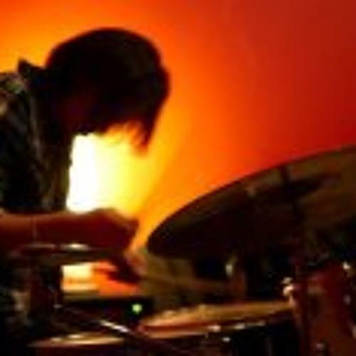 Tim DeCillis's avatar