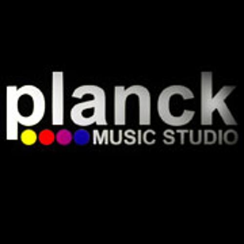 Planck Music's avatar