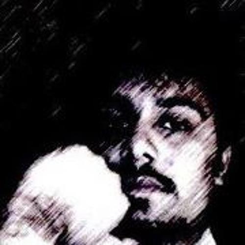 Aamir Raja 2's avatar