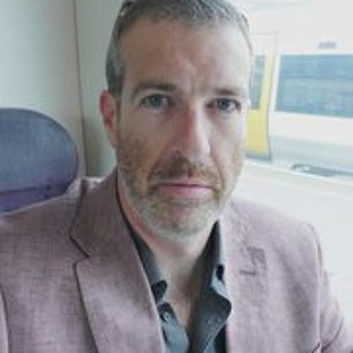 Patrick Clarke interview BBC Radio Jersey