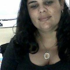 Lucineia Faria de Lima