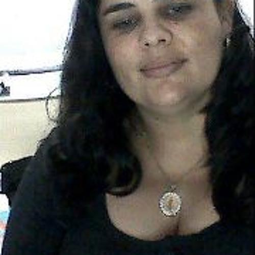 Lucineia Faria de Lima's avatar