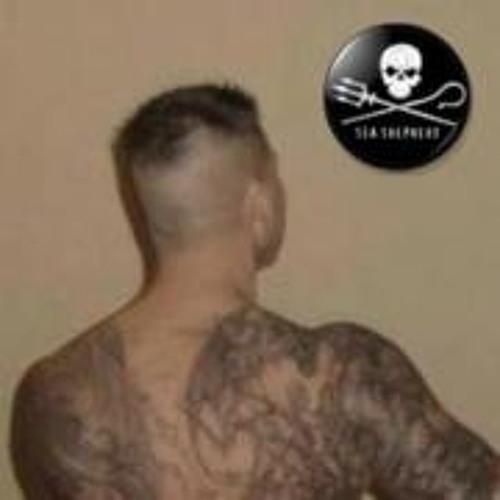 Mike Splittgerber's avatar
