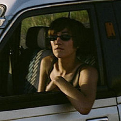 Janna Tatarova's avatar