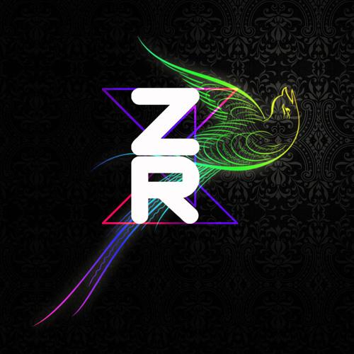 Zenzontle Records's avatar