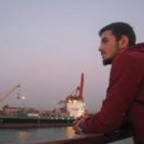 burakerbuga's avatar