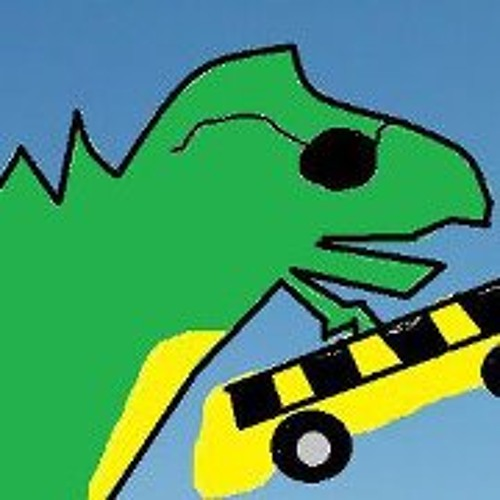 Busfull's avatar