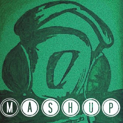 BigOsMusic//MashupMonday's avatar