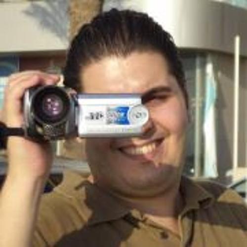 Bashier's avatar