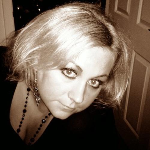 Virginija M's avatar