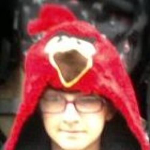 Amanda Pocuca's avatar