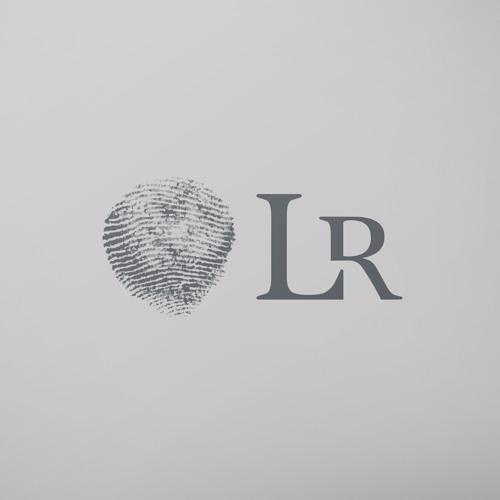 LauraRedondo's avatar