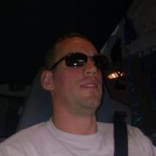 Huibert Kruif's avatar