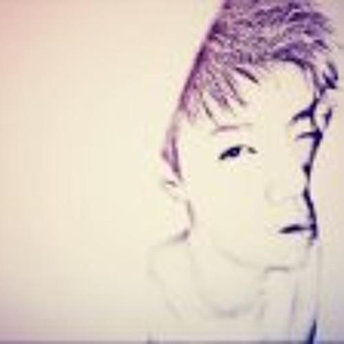 Jeremy YoOng's avatar