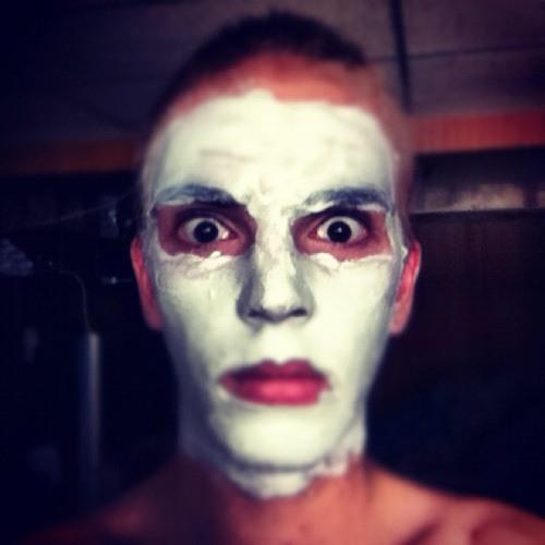 willowack's avatar