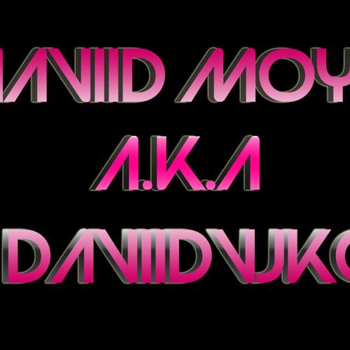 DaViiDvjkc's avatar