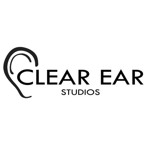 ClearEarStudios's avatar