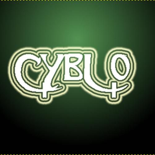 Cyblo's avatar