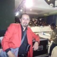 González Mondragón Jorge