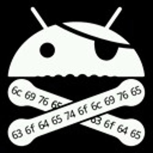 user880803015's avatar